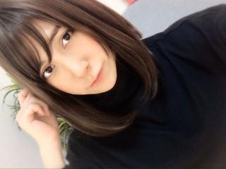 ア ン ナ★(dmm-acha)プロフィール写真