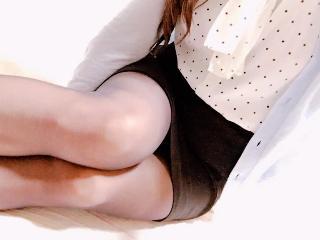 ☆☆優香☆yuuka