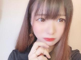 *ゆゆ♪*(dmm-acha)プロフィール写真