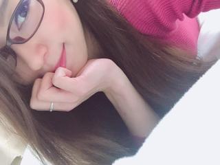 *七瀬舞*