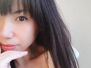 りこ☆.(dmm-macha)プロフィール写真