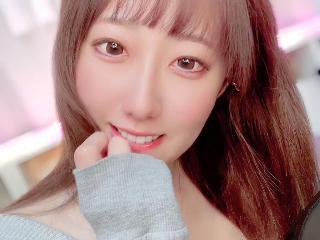 小雪...☆(dmm-acha)プロフィール写真