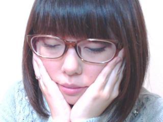 ゆき ☆☆☆(dmm-macha)プロフィール写真
