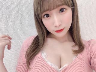 ☆の あ☆(dmm-acha)プロフィール写真