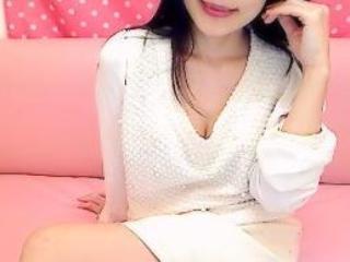 .☆るる☆.(dmm-macha)プロフィール写真