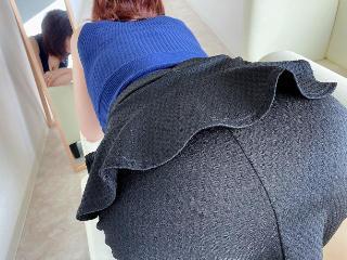 ともみ◇*+(dmm-macha)プロフィール写真