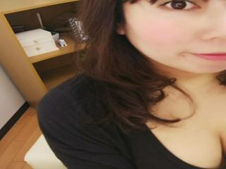 ☆.七海.☆