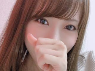 ゜*○あき○*゜(dmm-acha)プロフィール写真