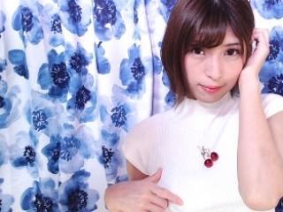 沙羅*☆(dmm-acha)プロフィール写真
