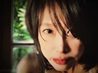 シオ☆(dmm-acha)プロフィール写真