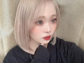 *☆りんこ★*(dmm-acha)プロフィール写真