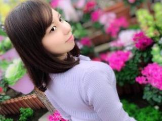 ★☆ゆ☆い★(dmm-acha)プロフィール写真