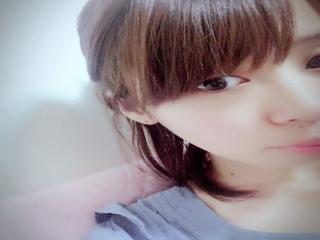 *◆みゆ◆*