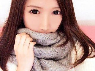 ☆*愛華*☆