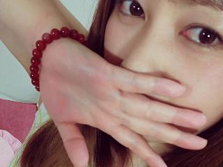 ★ ゆうこ ★彡(dmm-macha)プロフィール写真