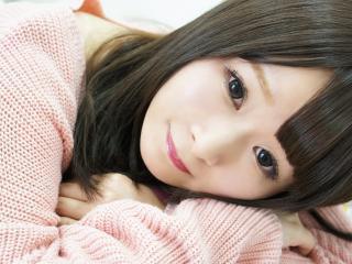 ◇み く◇(dmm-acha)プロフィール写真