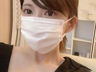 ちは(dmm-ocha)プロフィール写真