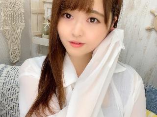 ☆ エリカ ☆*(dmm-macha)プロフィール写真