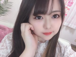 純愛*(dmm-acha)プロフィール写真
