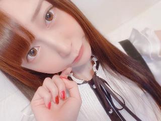 +☆あかり☆+(dmm-acha)プロフィール写真