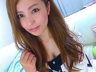 えり*。☆(dmm-macha)プロフィール写真