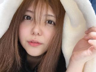 あかね☆*(dmm-acha)プロフィール写真