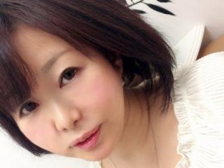 杏子 ☆ 様