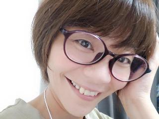 なこち♪(dmm-macha)プロフィール写真