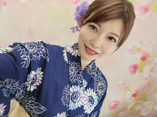 かなえ@つ(dmm-macha)プロフィール写真
