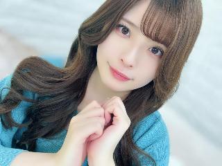 あやか☆+(dmm-acha)プロフィール写真