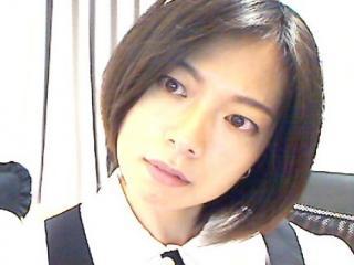 まぃ(^皿^)2(dmm-macha)プロフィール写真