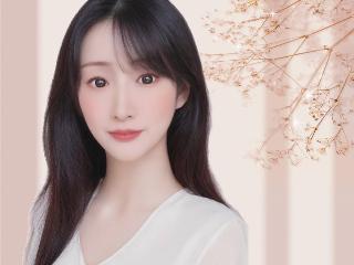 ☆Mayu☆(dmm-macha)プロフィール写真