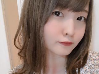 ☆ちぃ*☆(dmm-ocha)プロフィール写真