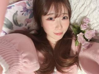 * 麻友 *(dmm-ocha)プロフィール写真