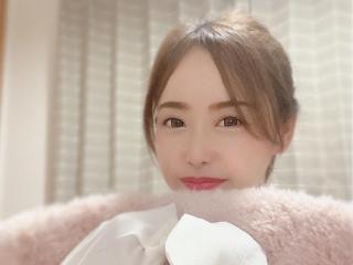 鈴衣(dmm-ocha)プロフィール写真