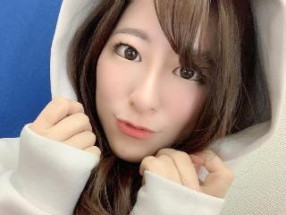 ☆れい ☆♪(dmm-acha)プロフィール写真