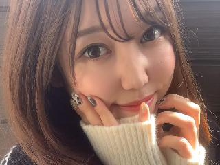 *めい*..(dmm-acha)プロフィール写真