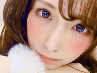 ○はな●(dmm-acha)プロフィール写真