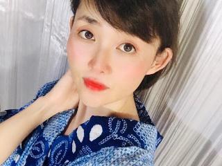 ☆ゆかこ☆彡(dmm-macha)プロフィール写真