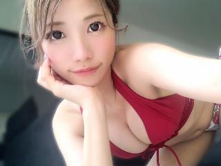 。☆ハル☆(dmm-acha)プロフィール写真