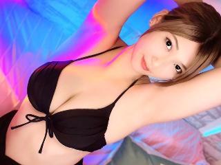 ★あき☆彡(dmm-acha)プロフィール写真