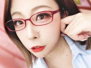 *ななか*+(dmm-acha)プロフィール写真