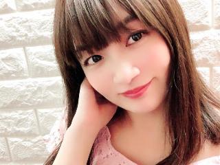 まり*♪(dmm-macha)プロフィール写真