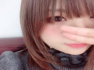 YUKI*.(dmm-acha)プロフィール写真