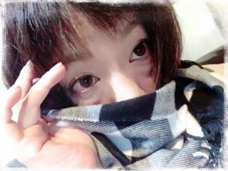 ★Qumico★ 様