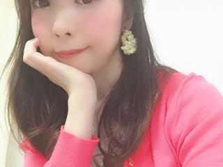 美優+。。☆(dmm-macha)プロフィール写真