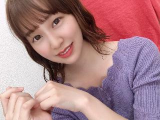 @れおな(dmm-acha)プロフィール写真