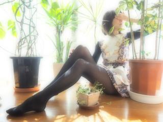 オパール(dmm-acha)プロフィール写真