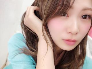 @えりか(dmm-acha)プロフィール写真