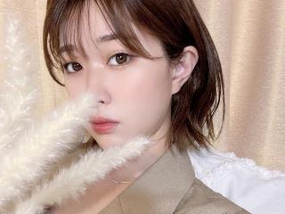 ★みあ(dmm-ocha)プロフィール写真